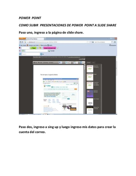 blogger youtube manuales basicos de blogger youtube gmail slideshare y