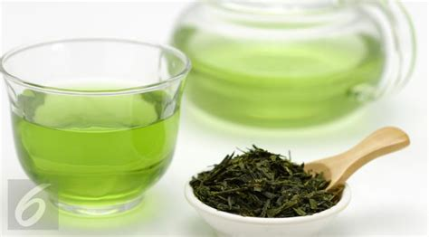 Teh Hijau Orang Kung terungkap alasan kenapa orang cina minum teh hijau