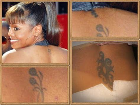 janet jackson tattoo on wrist celebrity tattoos janet jackson