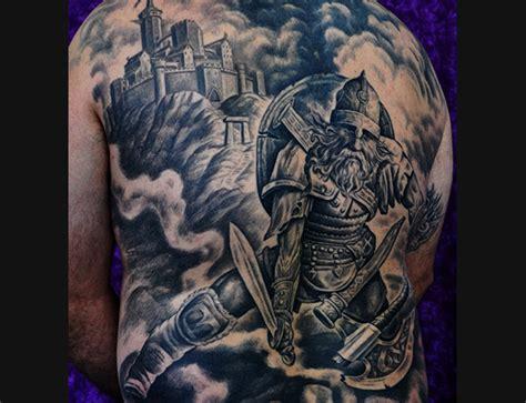 photo realism tattoo artist california back 28 dawei zhang tattoo artist dawei tattoo