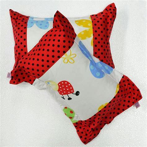 Babymix Bantal Menyusui Bantal Bayi Nursing Pillow a beautiful journey towards a wonderful bantal kekabu bayi