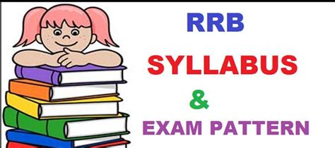 exam pattern of goods guard rrb syllabus 2016 exam pattern for non techiniacal goods