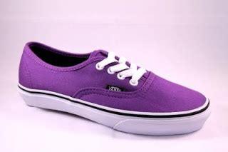Sepatu Cewe Slip On Vans Checker Board fozha shop sepatu vans