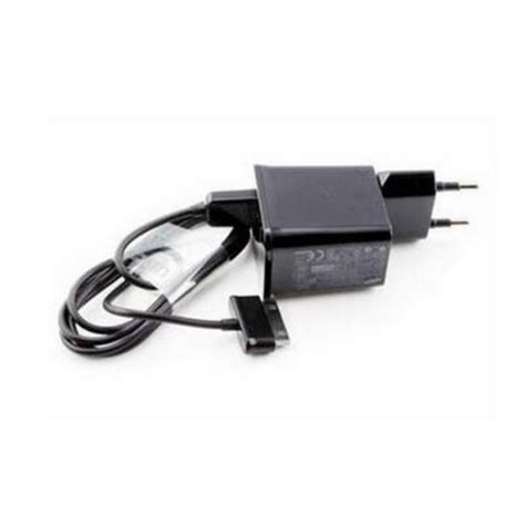 Charger 3 Original original 5v 2a eu wall charger usb cable for samsung galaxy tab 2 3 7 0 8 9 10 1 note 2