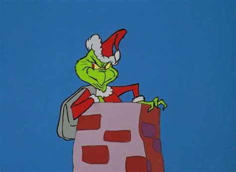 Mr Grinch Stole - image gallery grinch