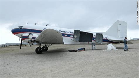 catalina flying boats air cargo one of history s longest flying airliners the dc 3 nears