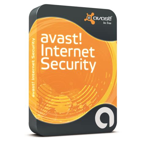 avast security 6