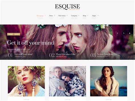 45 best magazine wordpress themes 2018 athemes best best magazine style wordpress themes images exle