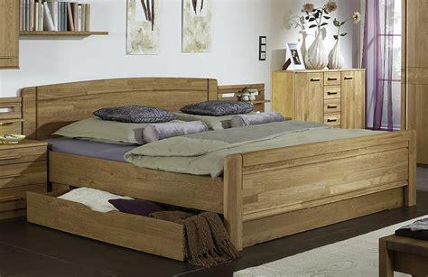 Schlafzimmer Set Angebot by M 252 Nster Wiemann Schlafzimmer Set Eiche Komplett