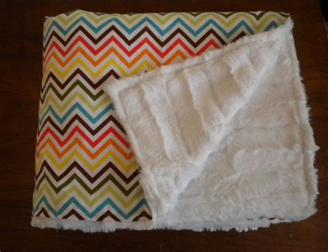Diy Baby Quilts by Diy Chevron Baby Blanket Home Depot Center