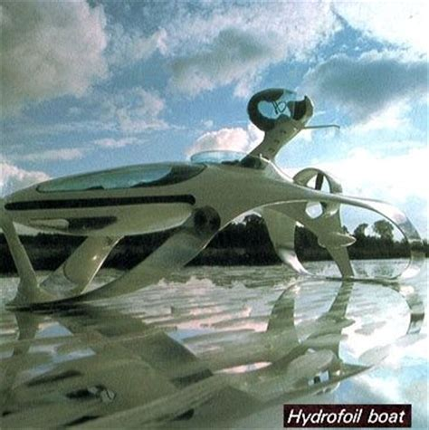 hydrofoil boat builders 1000 images about hysucat hydrofoil boats on pinterest