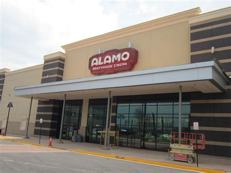 alamo draft house ashburn alamo drafthouse looking for three new d c area locations washington business journal