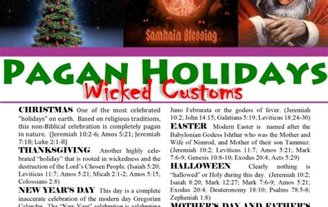 search results for pagan holidays calendar 2015