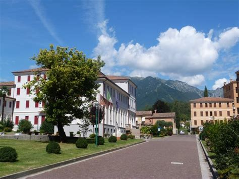 Italy Universities For Mba by Cimba Paderno Grappa Graduate And Mba Program