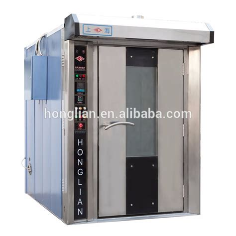 Oven Racks For Sale 16 trays bakery rotary rack ovens for sale buy rotary
