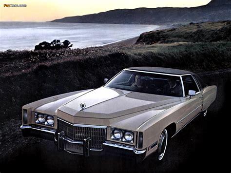 1971 Cadillac Eldorado Cadillac Eldorado Related Images Start 200 Weili