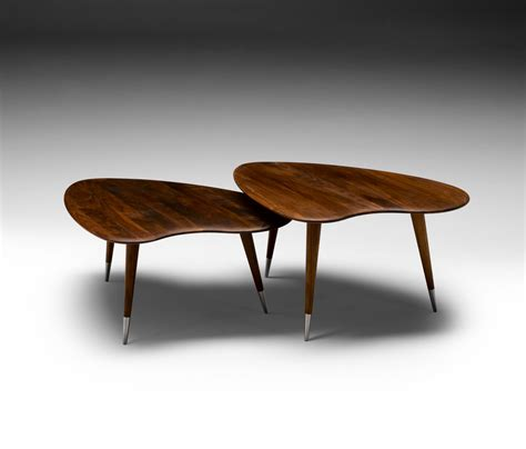 Collectors Coffee Table Ak 2560 Coffee Table Coffee Tables From Naver Collection Architonic