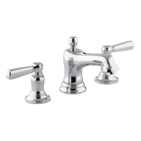 How To Remove Faucet From Kitchen Sink Inspirations Find The Sink Faucet Parts You Need Tenchicha
