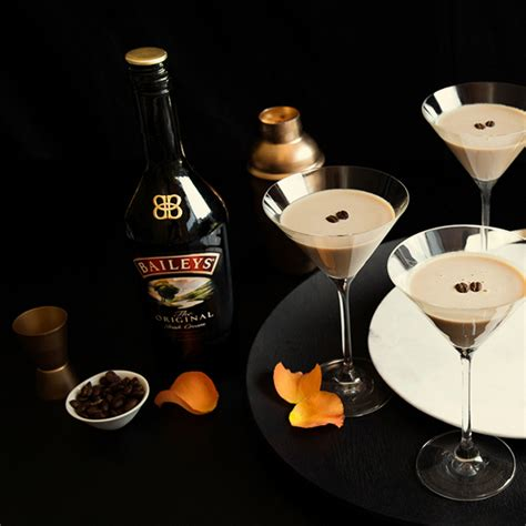 martini baileys baileys irish cream wikipedia
