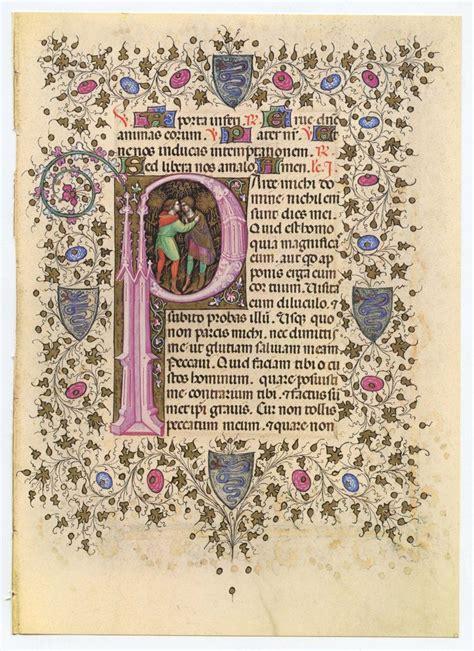printable manuscript letters 17 best images about illuminated manuscripts on pinterest