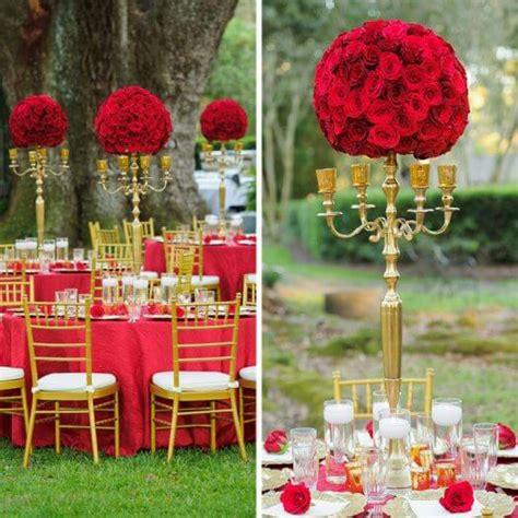Tischdeko Rot Wei Hochzeit by Tischdeko Hochzeit Rot Wei 223 Und Mehr Hochzeitsfarben I Galerie