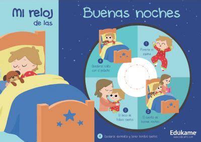 imagenes niños buenas noches las 25 mejores ideas sobre imagenes de ni 241 os felices en
