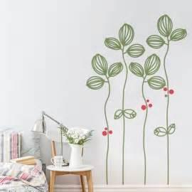 michel bouquet einstein vinilos decorativos tienda online de vinilos decorativos
