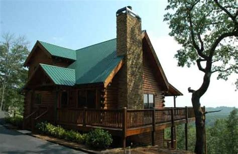 Cabin Rentals In Dahlonega Ga by Object Moved