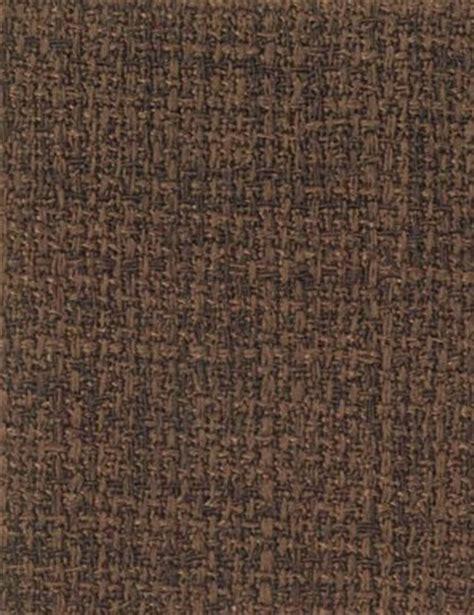 stoffe per sedie tessuti per sedie e poltroncine ristorante bar