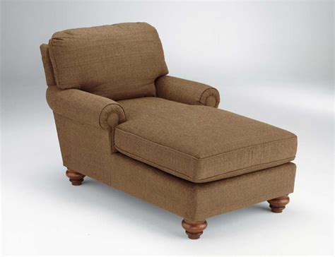 armchair for bed accent chairs for bedroom feel the home