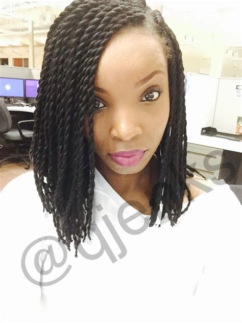 medium senegalese twists 22 best crochet senegalese twists crochet box braids