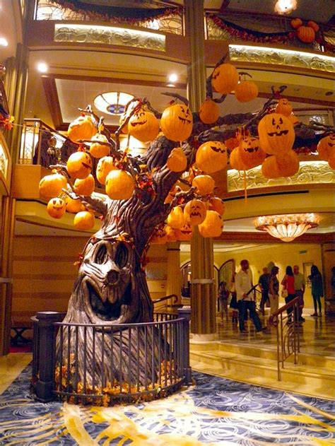 halloween themes line 145 best images about inspired by disney halloween on