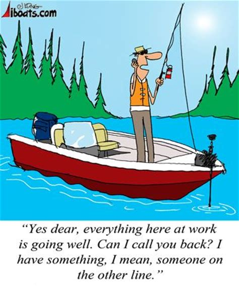 viewed at http forums iboats forum general boating - Cartoon Jon Boat
