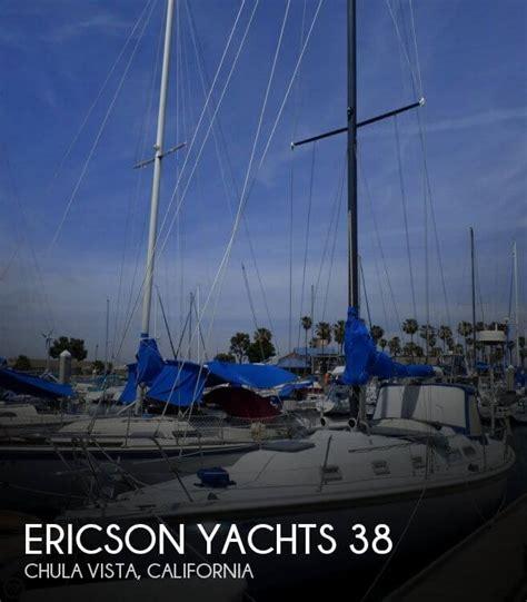sailboats boats for sale west coast sailboats boats for sale