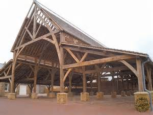 Sips House Kits timber frame companies public buildings by carpenter oak