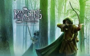 ranger apprentice images ranger apprentice hd wallpaper background photos 10757786