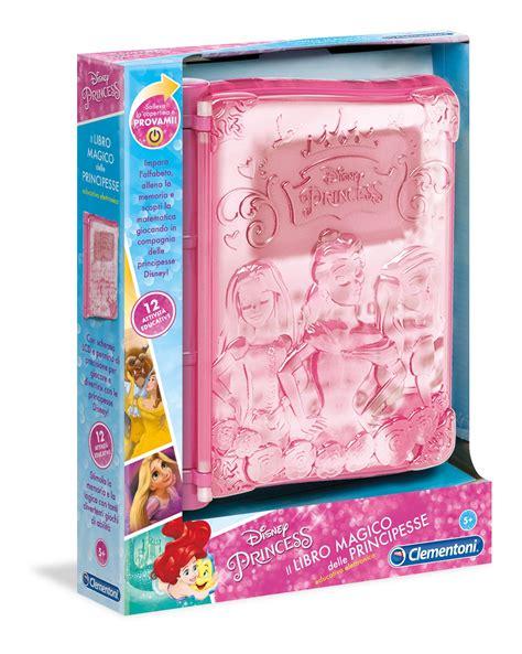 letto delle principesse letto delle principesse letto a con tende rosa