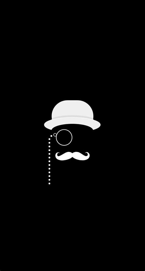 black and white moustache wallpaper black and white moustache wallpaper www pixshark com