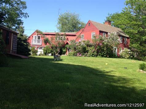 York Me Vacation Home Rentals Carolinabeachhouse Cottage Rentals In York Maine