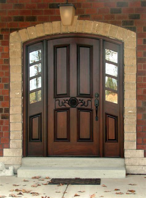 make exterior door 10 best tips when buying your exterior doors to make that