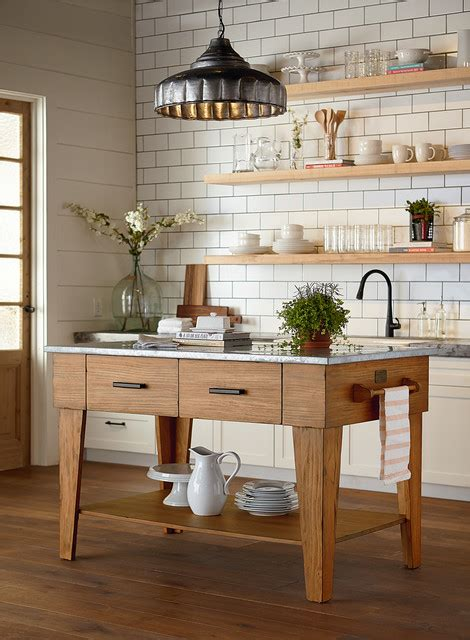 magnolia farmhouse kitchen island magnolia home kitchen island bench farmhouse kitchen houston by furniture