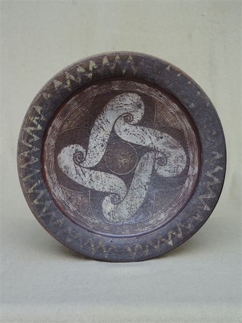 ceramic kitchen table chris lewis ceramics kitchen table