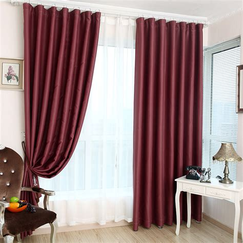 Maroon Curtains For Living Room Ideas Burgundy Curtains For Living Room Roy Home Design