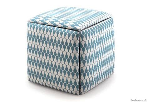 Ottoman That Turns Into 5 Stools by Cubista Ottoman Converts Into 5 Stools Bonbon Compact