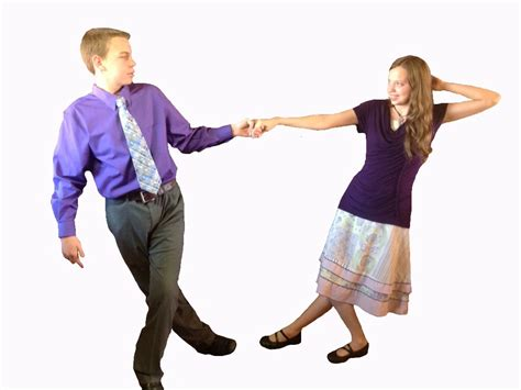 swing dance workout exercise sos hope