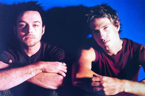 Savage Garden by Savage Garden S The Singles Compilation Includes A