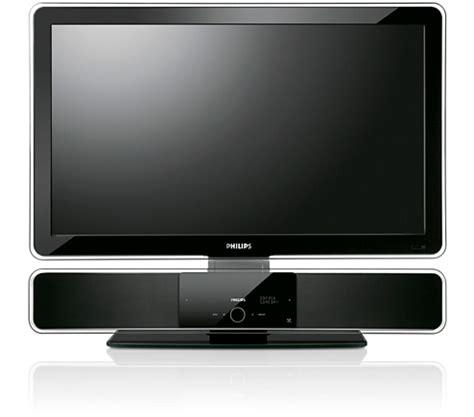 piedistallo tv philips piedistallo da tavolo per soundbar e tv sts8006 00 philips