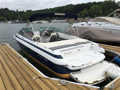 boat trader cobalt 246 2006 cobalt 246 24 foot 2006 cobalt motor boat in