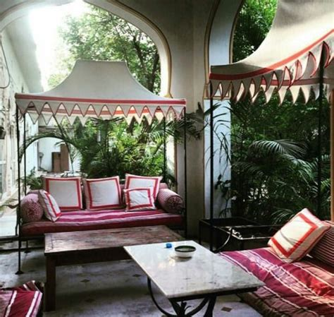 outdoor sleeping rooms 17 best images about porches patios pools on sleeping porch enclosed porches
