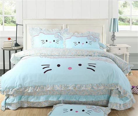 cat bed sheets 460 best cat duvets and sheets images on pinterest cat